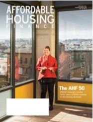 AHF Cover 2014